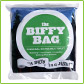 The Biffy Bag 1-Pack