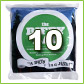 The Biffy Bag 10-Pack